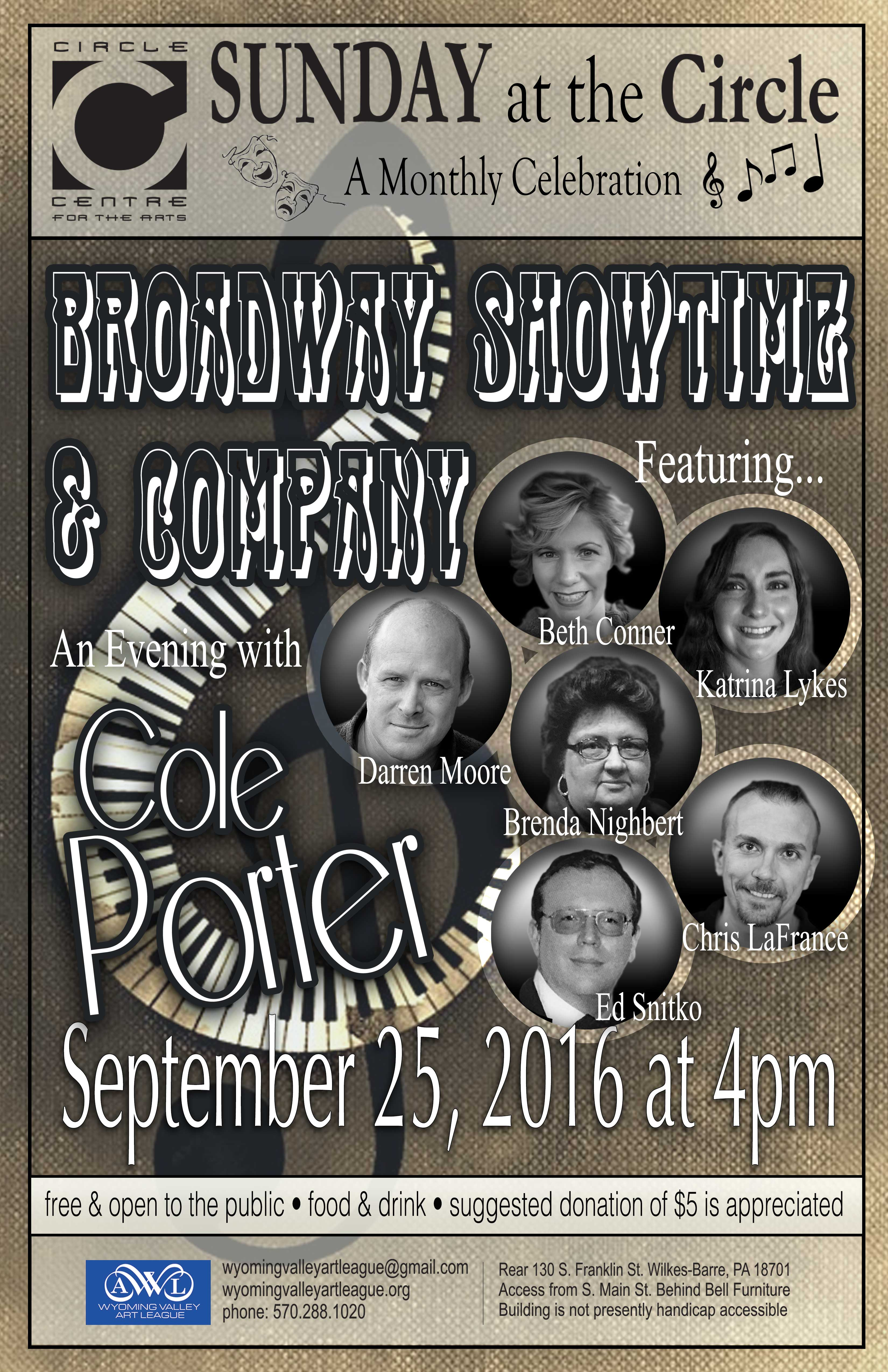 Broadway_Showtime3