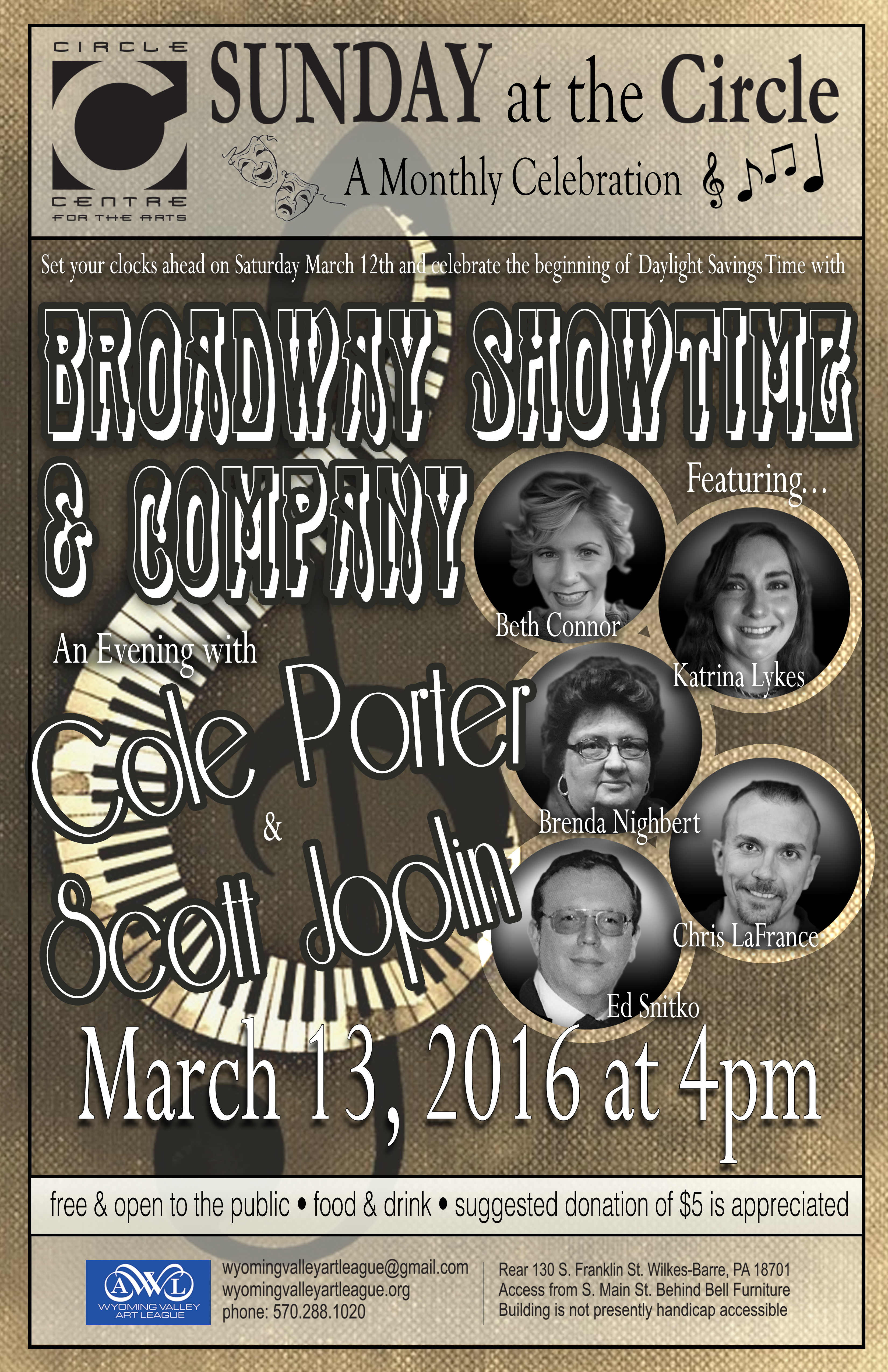 Broadway_Showtime_Poster