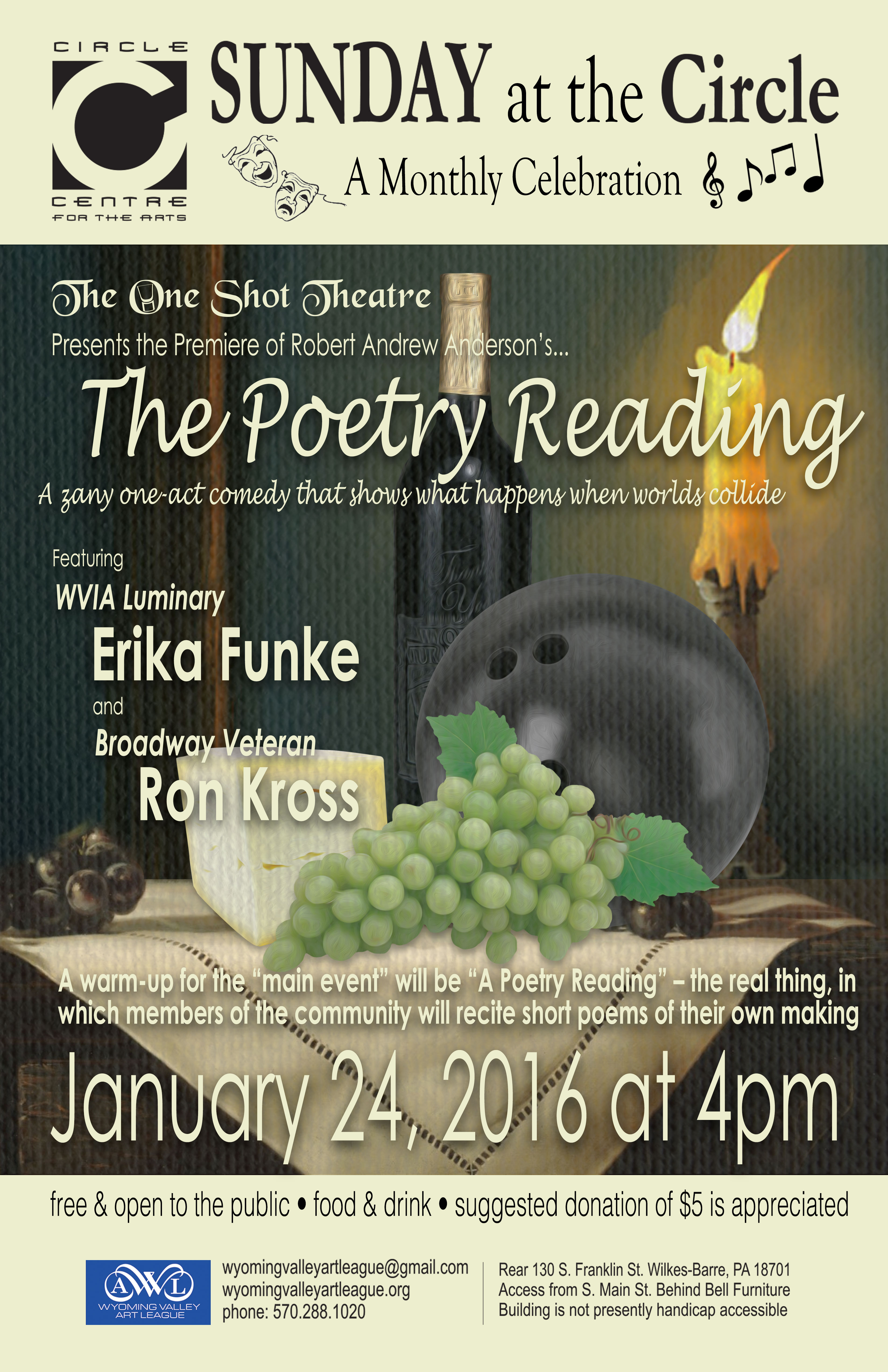 The_Poetry_Reading
